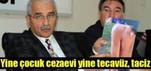 bir_cezaevi_skandali_daha_h73564