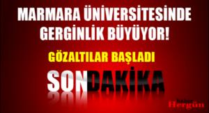 marmara_universitesinde_gerginlik_artiyor_h24322_2abbd