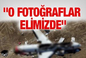 o-fotograflar-elimizde-2502151200_m
