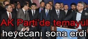 ak_parti_temyls1