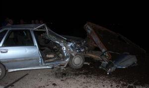 kaza Osmancık