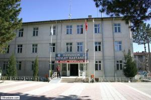 osmancik_devlet_hastanesi2