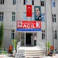 osmancik_devlet_hastanesi_bina 1
