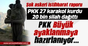 pkk_27_karakol_kurdu_20_bin_silah_dagitti_h1071