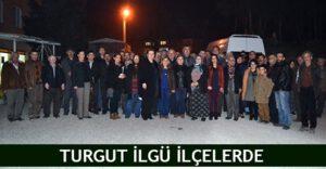 turgut_ilgu_ilcelerde_h22031