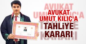 avukat_umut_kilic