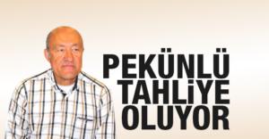 pekunlu_tahliye_oluyor