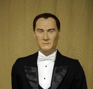 Atatürk1