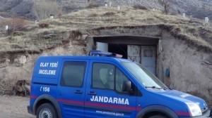 JANDARMA-300x168