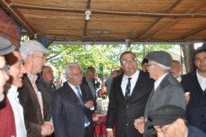 Mhp Osmancık 1