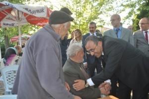 Mhp Osmancık3
