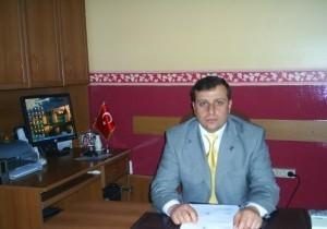 Murat Doğrusöz DES