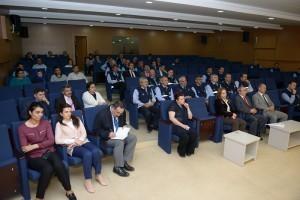 belediye_personel_seminer