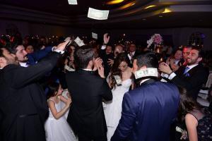 düğün-2