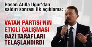 hasan_atilla_ugur