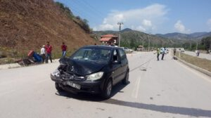 iskilipte-trafik-kazasi-1-olu-3-yarali