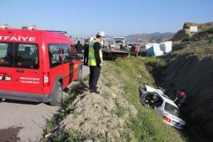 kaza-çorum-osmancık-1