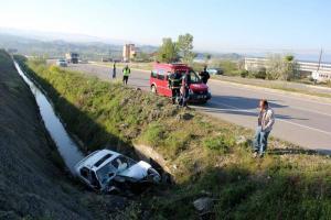 kaza-çorum-osmancık-3