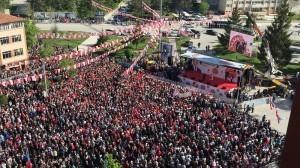 kemal-kılıçdaroğlu-çorum-mitingi-4
