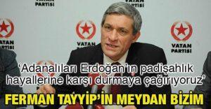 vatan_partisi_