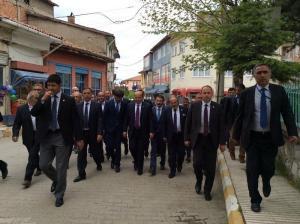 yalçın-akdoğan-çorum-21