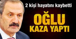 zafer_caglayan