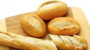 Ekmek 1