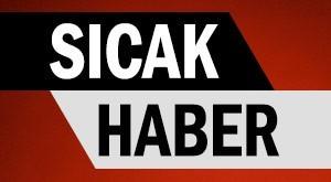 akpde-sok-istifa-1704151200_l2