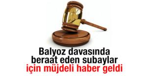 balyoz_davasinda_beraat_eden_subaylar_icin_mujdeli_haber_geldi_h64818_893e2