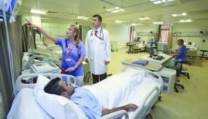 hastane-1-300x173