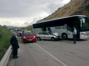 otobüs-kazası-2