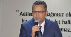 baro_baskanligina_altan_akpinar_secildi_h53900