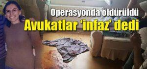 halkin_hukuk_burosu_gunay_infaz_edildi_