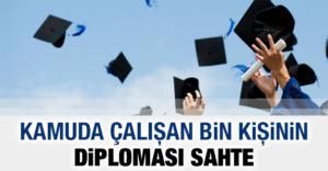 kamuda_calisan_bin_kisinin_diplomasi_sahte_h