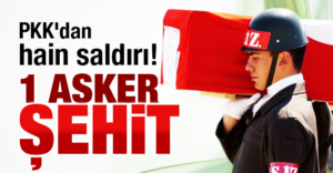 pkk_dan_hain_saldiri_1_asker_sehit_h68278_5f347