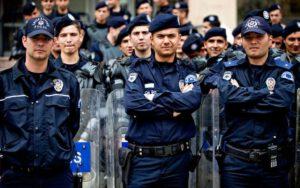 polis (1)