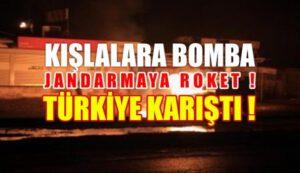 turkiye-karisti-