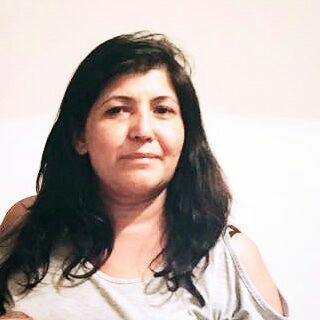 Gazeteci, Zeliha Aşçı  Günal adına çörek dağıtıldı