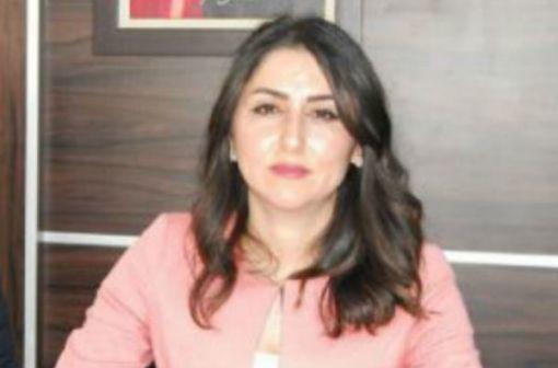 CHP CUMARTESİ PAZARINDA SEÇİM ÇALIŞMASI YAPTI