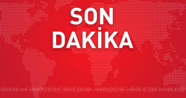 MHP MİLLETVEKİLİ ADAYLARI BELLİ OLDU!