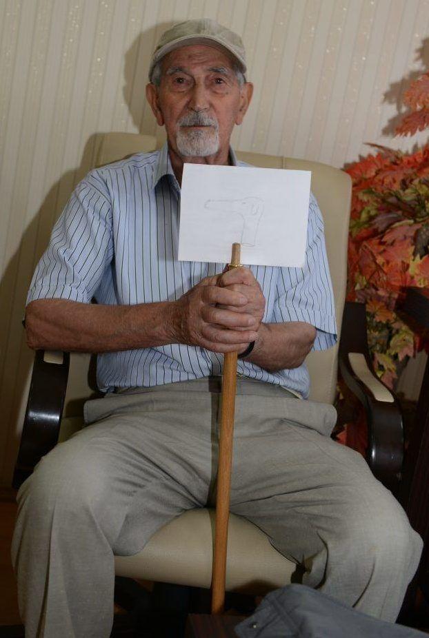 150 yıllık baston başlığını arıyor