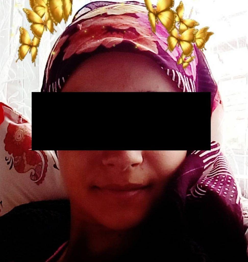 14 yaşındaki yeğenine tecavüz etti, ceza evinde soluğu aldı