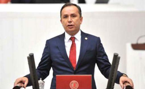 ÇORUM'A YENİ HEKİMATAMASI 14 MART'TA!..