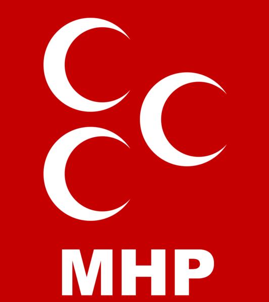 Çorum'un kazananı MHP, Kaybedeni CHP oldu